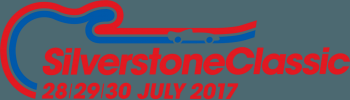 Silverstone Classic 28th - 30th July 2017