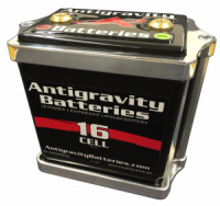 Battery Tray - AG1201 & AG1601