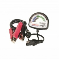 State of Charge Battery Tester TS126