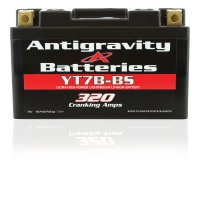 Antigravity Batteries YT7B-BS (Ducati Panigale)