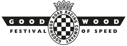 Goodwood Festival of Speed 29th Jun - 2nd Jul 2017