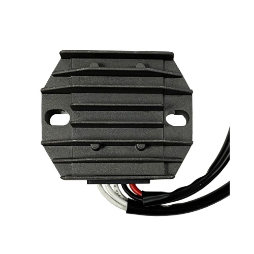 Hot Shot Lithium Ion Battery Compatible Rectifier Regulator 14_135H