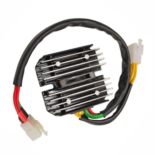LITHIUM ION BATTERY COMPATIBLE RECTIFIER REGULATOR 14_409