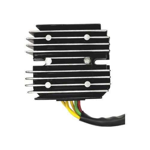 Lithium Ion Battery Compatible Rectifier Regulator 14_423