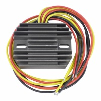 Universal Mosfet Regulator Rectifier (350 watt)