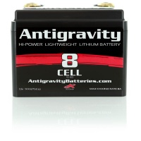 Antigravity Battery AG801