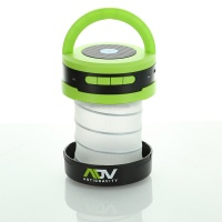 Antigravity - Multi-Function Lantern