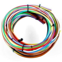 motogadget - m.unit Cable Kit