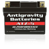 Antigravity Batteries YTZ5